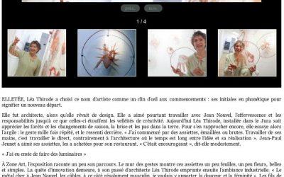 L'Est (web)